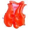 Жилет детский надувной Intex 58671