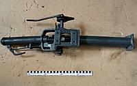 Колонка рулевая Т-16 СШ20.40.022