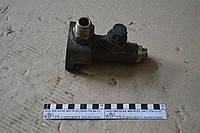 Клапан потока Т-40 (ГУР) Т30-3405190