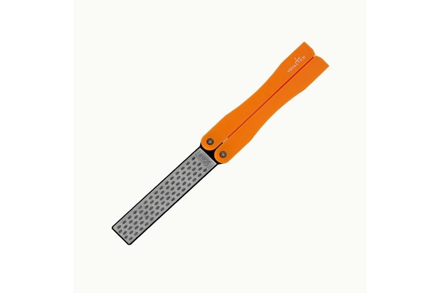 Точилка для ножей 1051 D