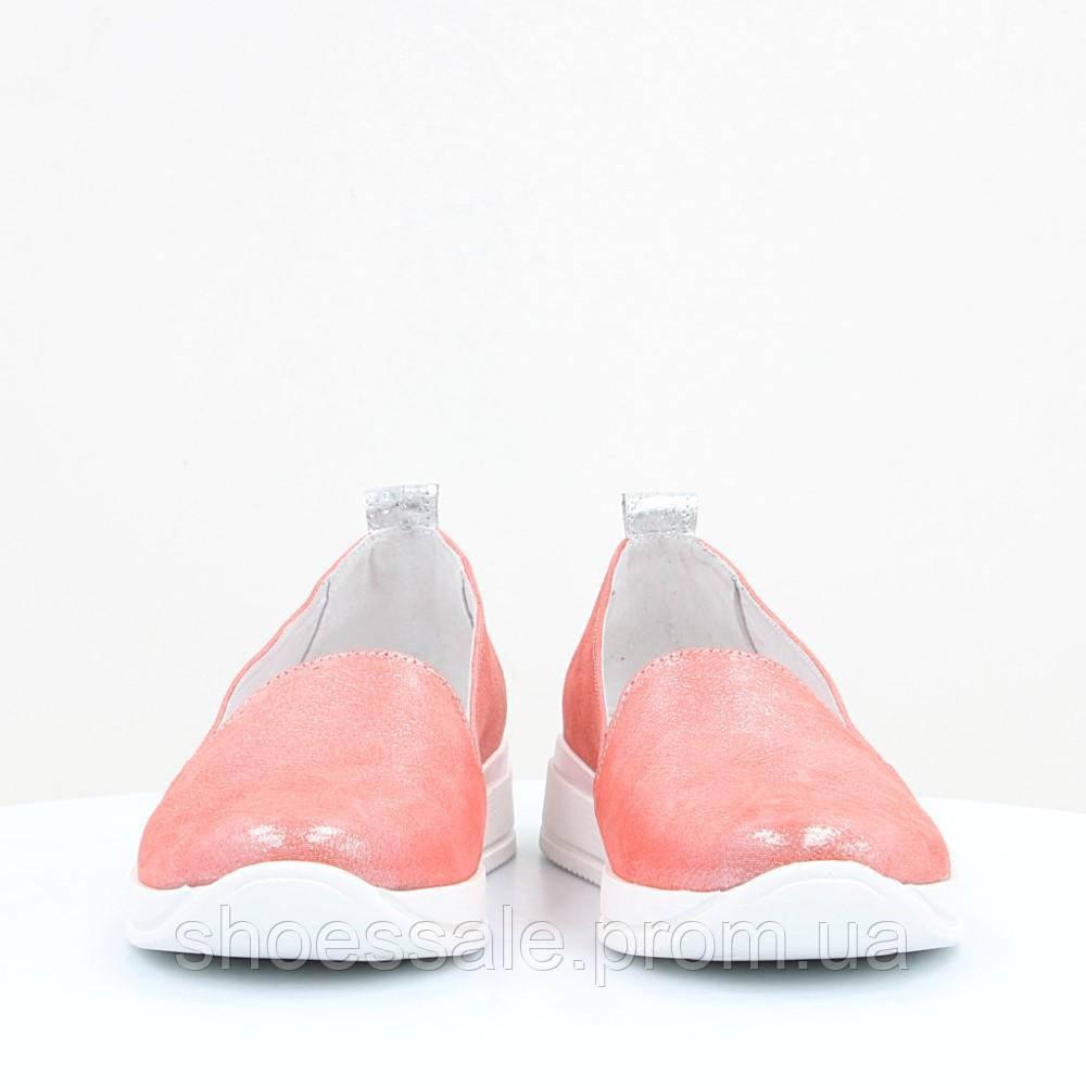 Женские туфли Vladi (49210) 2