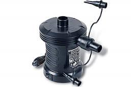 Мощный электрический насос 220V bestway 62056