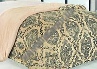 Одеяло (покрывало ) двухспальное стёганное