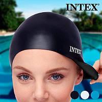 Шапочка для плавання Intex 55991