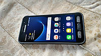 Samsung Galaxy S7 Active G891A (Snapdragon820+4Gb RAM, 4G - LTE)  #181785