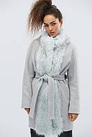 X-Woyz Зимнее пальто LS-8765-11, фото 1