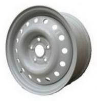 Диск колесный ВАЗ 2121, Кременчуг (16x5,0J)
