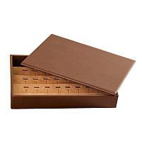 Элегантная коробка для кольца - для женщин