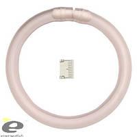Сигнализатор кольцо PVC 7 cм