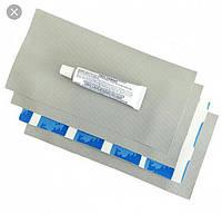 Ремкомплект для каркасных бассейнов (серый) Intex 10114G