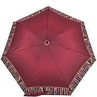 Складной зонт Airton Зонт женский компактный автомат AIRTON (АЭРТОН) Z4915-23