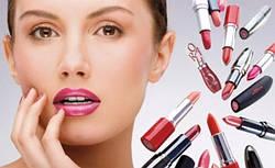 Признаки плохой косметики: Обратите внимание, это опасно для здоровья