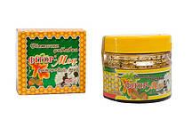 Фиторовый мёд