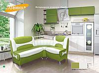 Кухонный уголок Самба Модерн