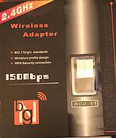 Адаптер USB ADAPTER 802.11