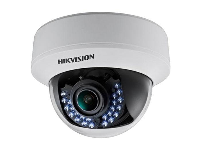 Видеокамера Hikvision DS-2CE56D1T-VPIR