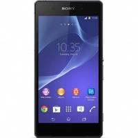 Смартфон Sony Xperia Z2 D6503