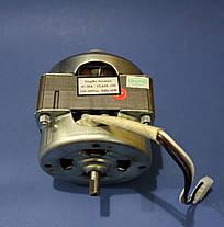 Универсальный двигатель для хлебопечки 50W, фото 2