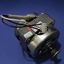 Универсальный двигатель для хлебопечки 50W, фото 3