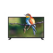 Телевизор Manta32LHN48L(60Гц, HD Ready, Dolby Digital 2x10Вт, DVB-C/T2), фото 2