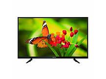 Телевизор Manta32LHN48L(60Гц, HD 1366 х 768, MHEG 5, Dolby Digital 2x10Вт, DVB-C/T2), фото 3