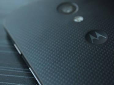 Изображение Nexus 6 опубликовано @evleaks