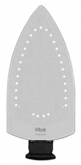 Насадка для утюга Vitek VT-1249