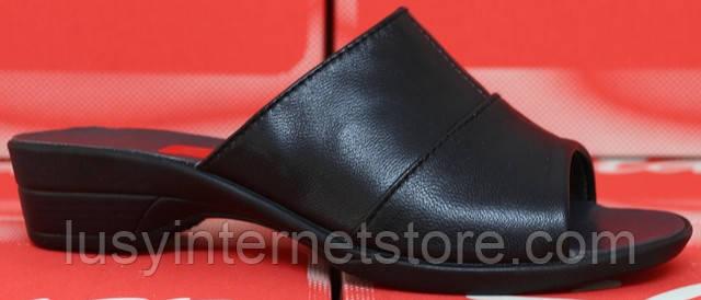 84cbd622b нет в наличии, то сабо кожаные на каблуке изготавливаются в течение 7 - 9  рабочих дней, в зависимости от сложности технологической цепочки, ...