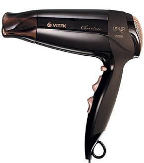 Фен для волос Vitek VT-2275, фото 2