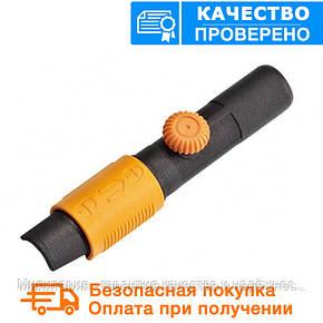 Адаптер насадки QuikFit™ Fiskars (1000617/130000), фото 2