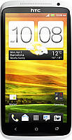 Смартфон HTC One X 32GB (White), фото 1