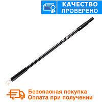 Черенок графитовый средний QuikFit™ FISKARS (1000664/136022)
