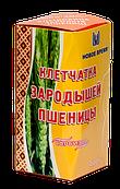 """Клетчатка зародышей пшеницы """"Сорбизол"""", 400 г ТМ """"Новое время"""""""