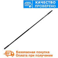 Черенок для насадок QuikFit™ Fiskars (1000661/136001)