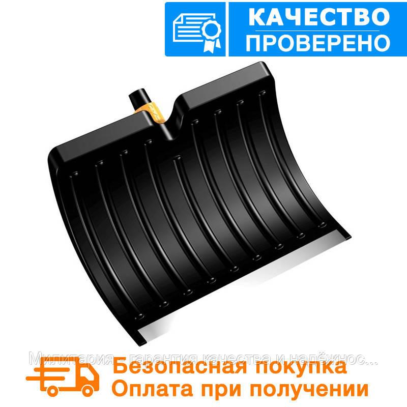 Лопата для снега Fiskars QuikFit™ (1000743/143210)