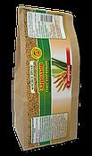 Зародыши пшеницы с аиром, 250 г Эконом упаковка