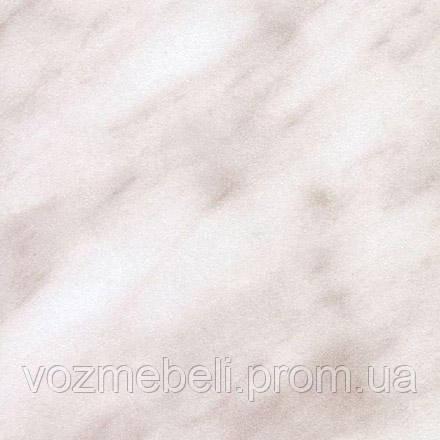 Стільниця Мармур карара (матова)
