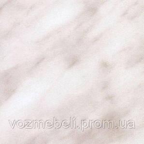 Столешница Мрамор карара (матовая)