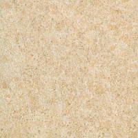 Столешница Песок Аравийский (матовая)