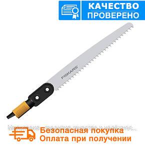 Пила (ножовка) для сада QuikFit™ от Fiskars (1000692/136528), фото 2