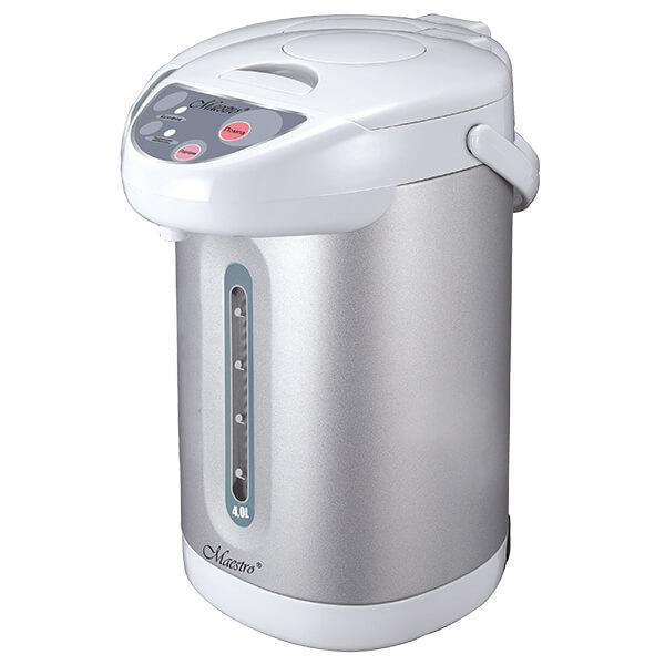 Электро чайник- термос 3,3л Maestro