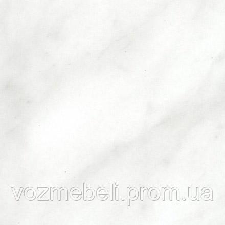 Стільниця Мармур Карара (глянець)