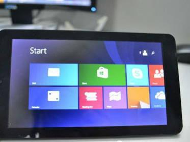 Emdoor и Ployer представили ультрабюджетные планшеты на Windows