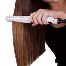 Выпрямитель для волос MIRTA HS-5122, фото 2