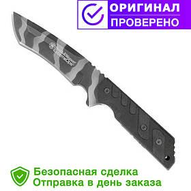 Тактический нож Smith and Wesson Extreme Ops - Uniwersalny (SW6)