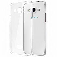 TPU чехол 0,3 мм для Samsung A300h Galaxy A3
