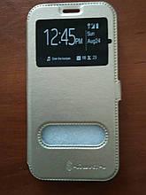 Чохол-книжка Samsung A 6000