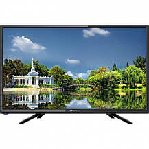 Телевизор Liberton 22HE1FHDTA (60Гц, Full HD, Smart TV, Android 4.4, Dolby Digital 2x5Вт, DVB-C/T2), фото 2