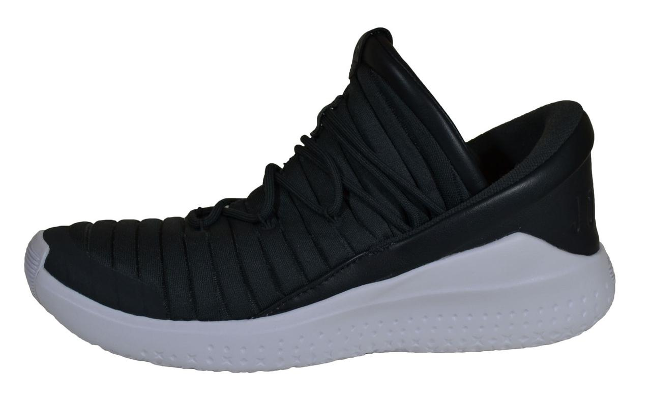 32a1d93e Кроссовки мужские Nike Air Jordan Flight Luxe 919715-005 (размер 42 ...