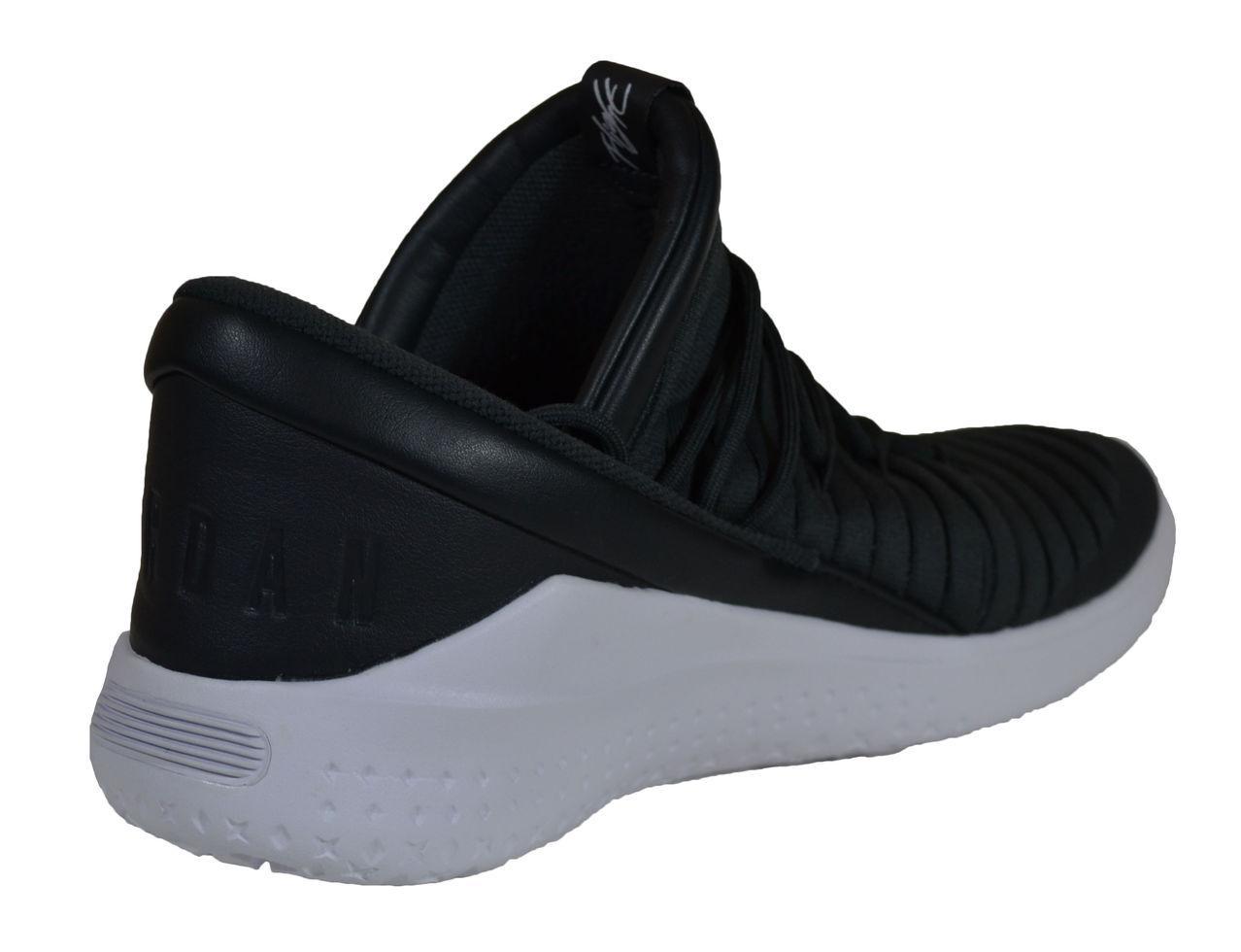 c8f0bc0b Кроссовки мужские Nike Air Jordan Flight Luxe 919715-005 (размер 42,5,  USA-9, 27 см), цена 2 465 грн., купить в Харькове — Prom.ua (ID#679786656)